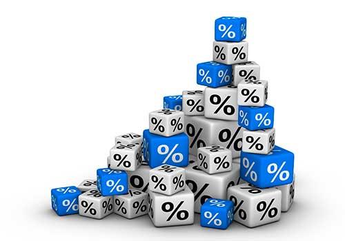 Periodicidad del IVA: Dian modifica interpretación sobre la base de ingresos brutos