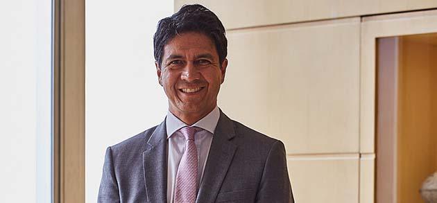 «Hemos desembolsado créditos para beneficio de 6.032 empresas de la economía naranja»