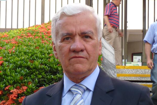 """«Ministro de Comercio manifestó la necesidad de reformar la revisoría fiscal"""""""