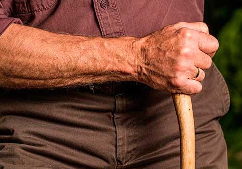 ¿Jubilarse en Colpensiones o en un fondo privado?, puntos por tener en cuenta para decidirse