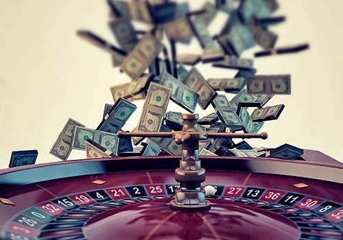 Exclusión de IVA para juegos de azar fijada en el Decreto Ley 808 de 2020 solo aplicará hasta 2021