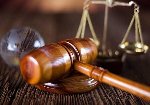 Corte declaró exequible la Ley 1739 del 2014 ante los cargos de vicios de trámite en su aprobación