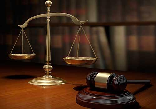 Ley estatutaria de Salud ratificada por la Corte Constitucional