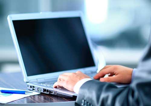 Pasarelas o plataformas de pago: ventajas y beneficios de pagar por estas