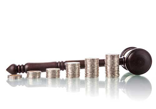Procuraduría pide declarar inexequible la Normalización tributaria de la Ley 1739 de 2014