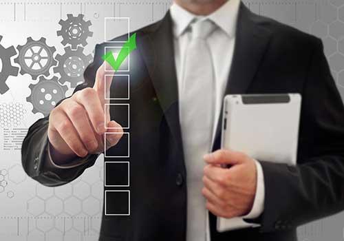 NIA 330: Respuestas del auditor a los riesgos evaluados