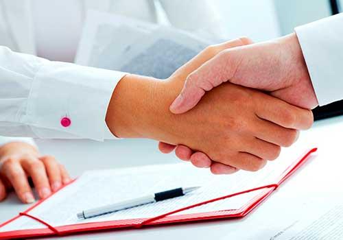Prórroga del contrato individual de trabajo a término fijo: ¿cuántas veces se puede realizar?