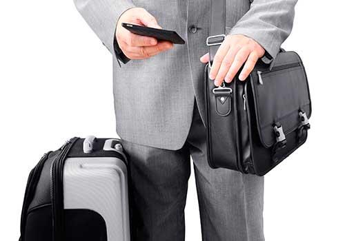 Seguro médico obligatorio para viajes internacionales: reconocimiento en Pymes