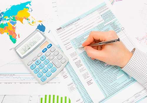 Normas internacionales empiezan a tener efectos fiscales en el impuesto de renta a partir de 2017