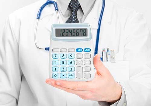 Reposición de tiempo laboral tras asistencia a cita médica