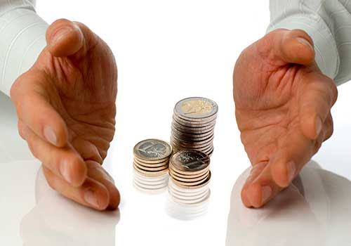 Tarifa mínima de retención en la fuente si se realiza pago a empleado por conceptos acumulados