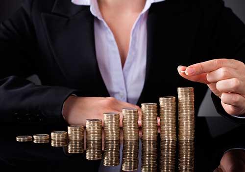 Eliminación de retención de IVA asumida con régimen simplificado