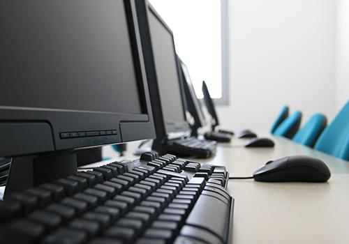 [ORO] Capacitación virtual obligatoria de 50 horas para la implementación del SGSST