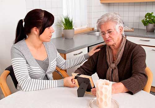 Pensión de sobreviviente necesita probar la convivencia conyugal