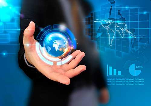 Responsabilidad Social Empresarial: una estrategia organizacional para el cambio del entorno