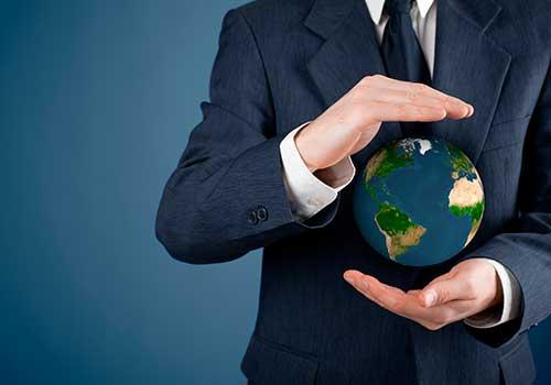 Aprovechamientos y otros ingresos: tratamiento bajo Normas Internacionales