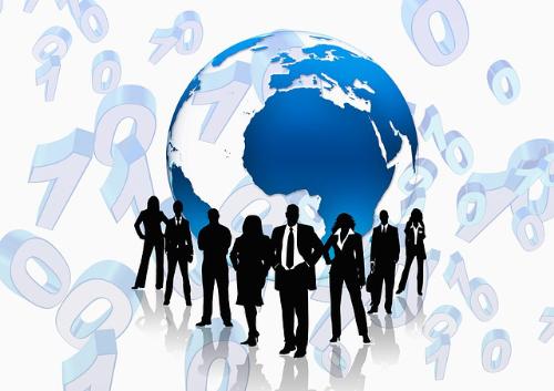 Fallas en la implementación de los nuevos marcos contables por parte de las entidades