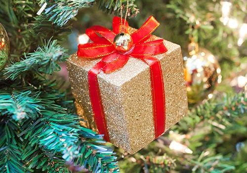 Bonificaciones y regalos en navidad, ¿constituyen salario?, ¿se tienen en cuenta para los aportes?