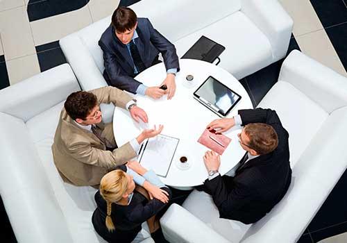 La importancia de los procedimientos sustantivos en una auditoría
