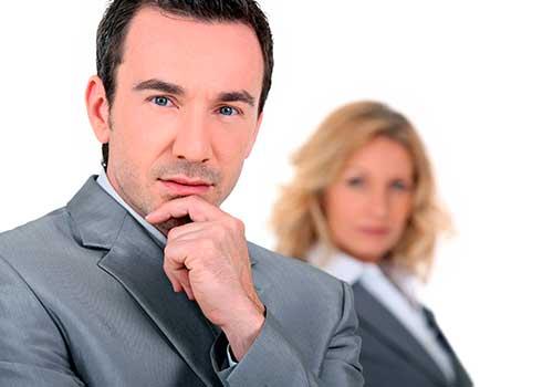 Obligaciones de contadores públicos que actúan como auxiliares de revisores fiscales
