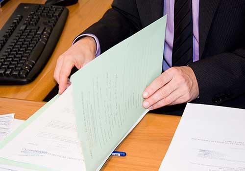 Orientaciones sobre aplicación oficial de nuevos marcos contables bajo Normas Internacionales