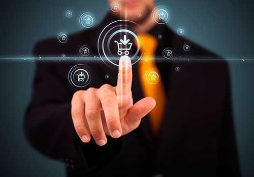 Promociones y ofertas: no se deje manipular por estrategias de mercado irreales