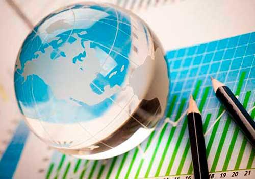 Acciones en sociedades extranjeras y el ajuste por diferencia en cambio al cierre del 2015