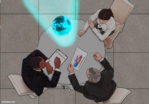 Contadores, a identificar normas clave y las que podrían afectar las transacciones de las compañías