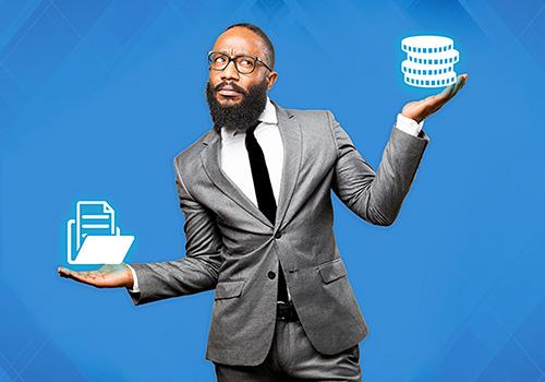 Topes para quedar obligado a tener revisor fiscal, ¿son contables o fiscales?