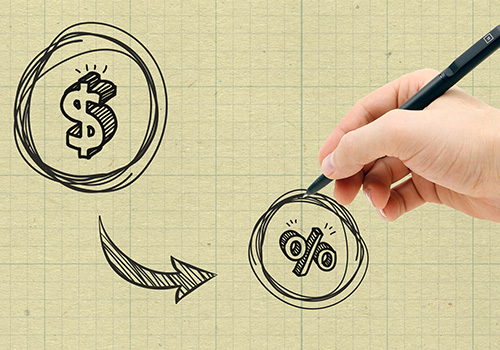 Contabilización de adquisiciones con financiación implícita