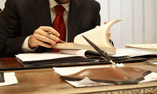 Contratos de seguros: NIIF 17 propiciaría mejores prácticas contables en las aseguradoras