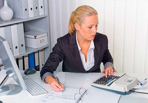 Trabajadores por cuenta propia pueden presentar declaración de renta por el IMAS