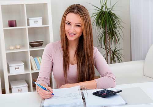 Condición especial de pago beneficia a sancionados por obligaciones del 2012 o anteriores
