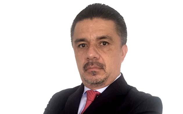 «En Colombia existe un desconocimiento total de las leyes en el tema pensional»