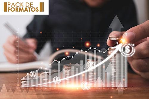 [Pack de formatos] Paso a paso para gestionar tus finanzas personales