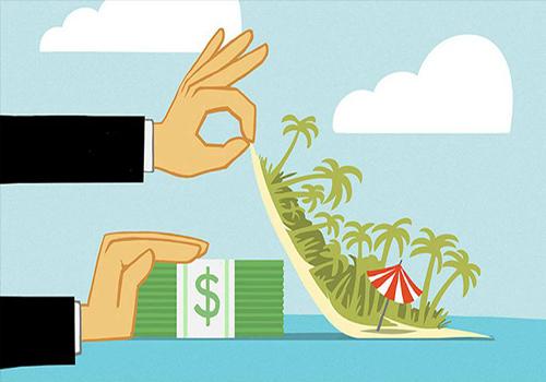 ¿Cambiará el listado de paraísos fiscales para 2020?