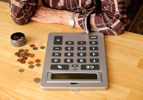 Mesada pensional, ¿sabe cuál debe ser el incremento para el 2016?