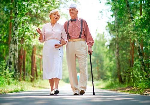 ¿No tienes el capital para pensionarte con el mínimo? Existe el Fondo de Garantía de Pensión Mínima