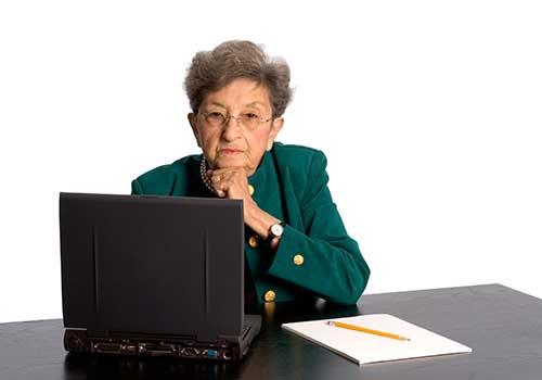 Devolución de aportes: si no alcanza a pensionarse es una opción