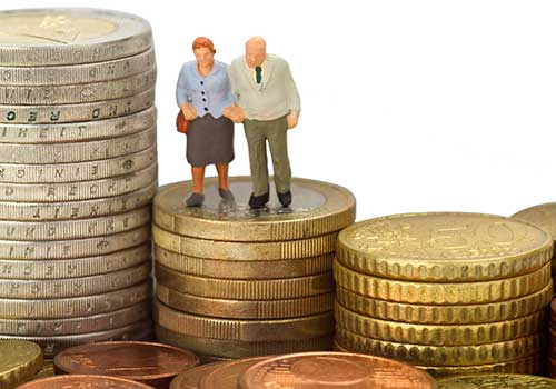 Aumentar edad de pensión y unificar número de semanas, ideas para proteger la vejez de los colombianos