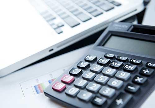 Formato 1006 será utilizado para reportar IVA e Impuesto Nacional al Consumo generado durante el 2015