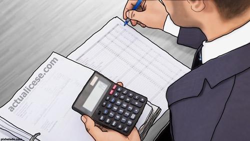 Requisitos que debe cumplir la información suministrada por empleadores o cooperativas a la UGPP