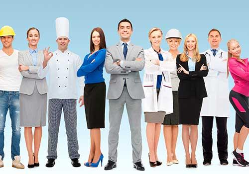 Reforma laboral: contratación por horas y canales de difusión de empleo serían sus pilares