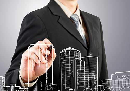 ABC de las propiedades de inversión para un correcto reconocimiento bajo Estándares Internacionales