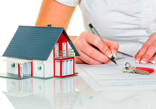 NIIF 16: puntos a tener en cuenta a partir de 2019 para los contratos de arrendamiento