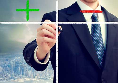 Sobregiro bancario solo se reconoce de manera contable cuando efectivamente es usado