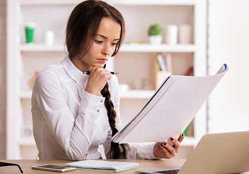 Rentas exentas para disminuir base de retención fueron modificadas con la Ley de financiamiento