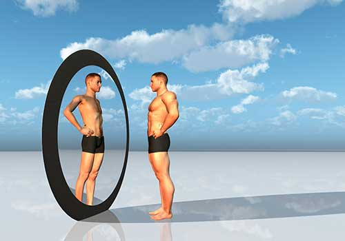 Publicidad engañosa: ¿cómo descubrir el engaño?