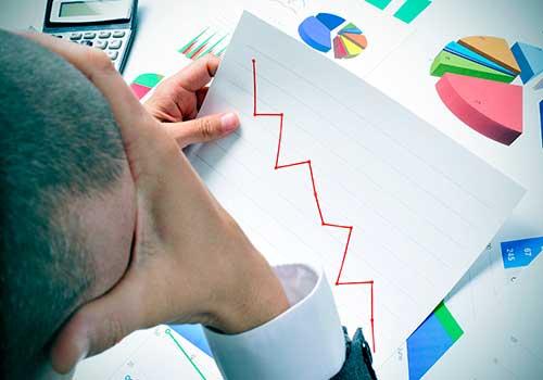 Información financiera para sociedades y sujetos que no cumplen hipótesis de negocio en marcha