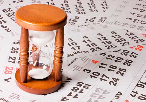 Con Decreto 435 de 2020, Minhacienda anunció nuevos cambios en el calendario tributario 2020